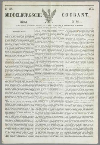 Middelburgsche Courant 1872-05-31