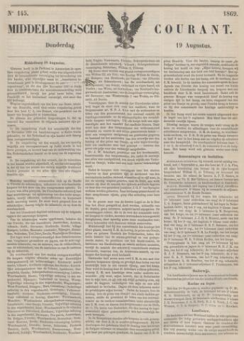 Middelburgsche Courant 1869-08-19