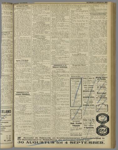Nieuwe Zeeuwsche Courant 1920-08-23