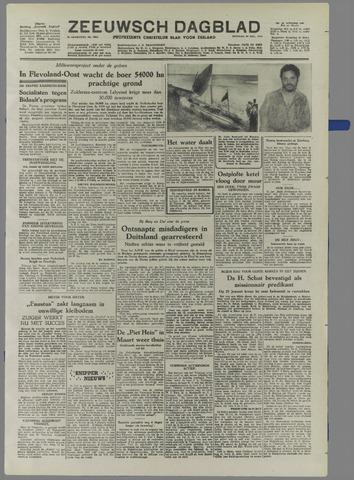 Zeeuwsch Dagblad 1952-12-30