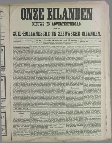 Onze Eilanden 1908-08-29