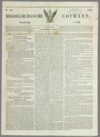 Middelburgsche Courant 1861-07-04