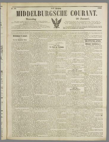 Middelburgsche Courant 1908-01-20