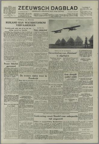 Zeeuwsch Dagblad 1953-08-10