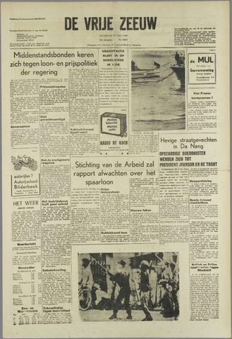 de Vrije Zeeuw 1966-05-21