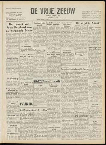 de Vrije Zeeuw 1953-03-27