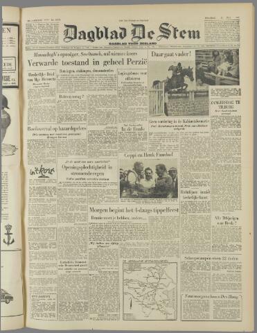 de Stem 1952-07-21