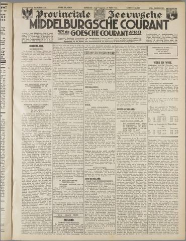 Middelburgsche Courant 1935-05-28