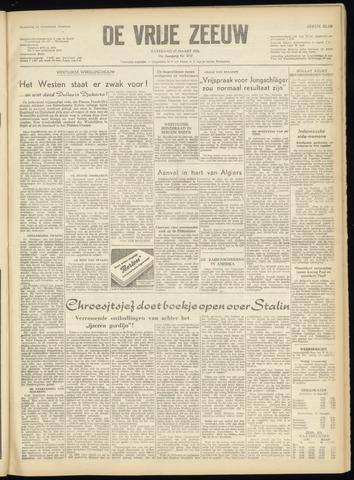 de Vrije Zeeuw 1956-03-17
