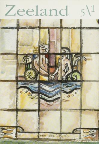 Zeeland 1996-03-01