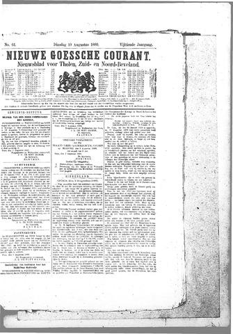 Nieuwe Goessche Courant 1880-08-10