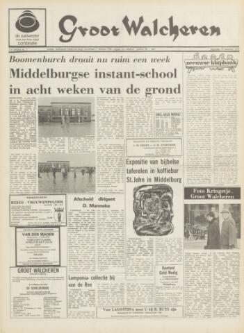 Groot Walcheren 1972-11-29