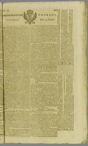Middelburgsche Courant 1806-03-29