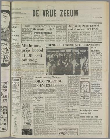 de Vrije Zeeuw 1975-05-16