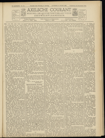 Axelsche Courant 1946-03-30