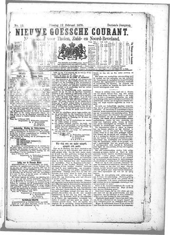 Nieuwe Goessche Courant 1878-02-12