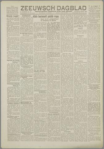 Zeeuwsch Dagblad 1946-10-30