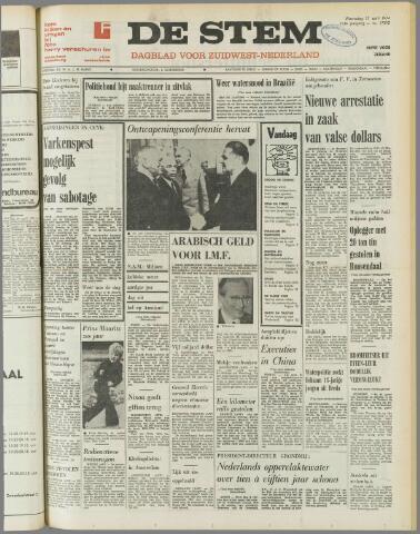 de Stem 1974-04-17