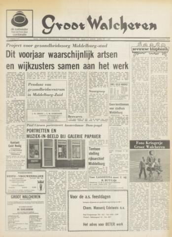 Groot Walcheren 1972-12-13