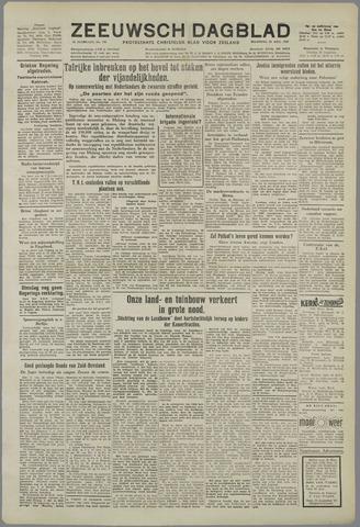 Zeeuwsch Dagblad 1947-08-25