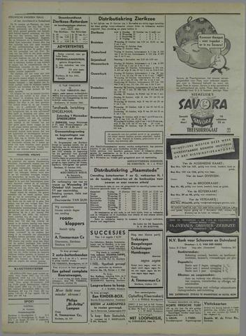 Zierikzeesche Nieuwsbode 1941-10-09