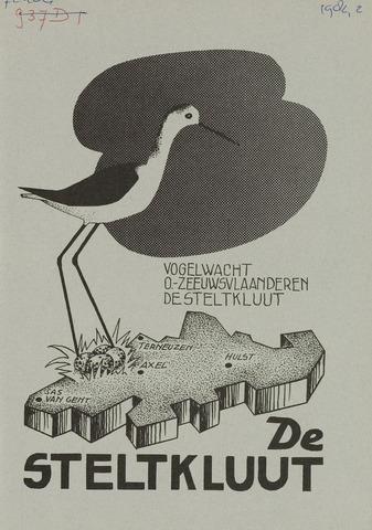 de Steltkluut 1982-04-01