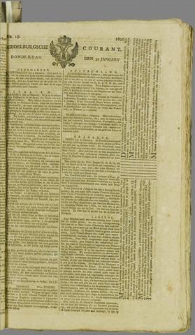 Middelburgsche Courant 1806-01-30