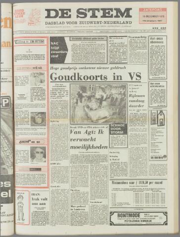 de Stem 1979-12-15