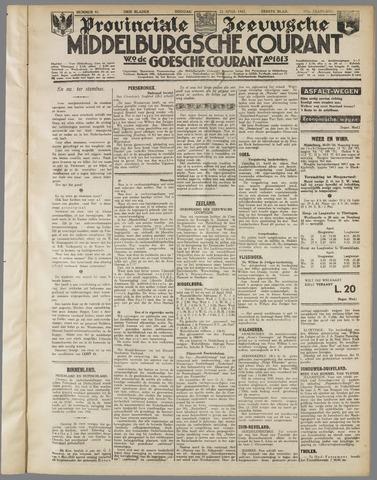 Middelburgsche Courant 1933-04-25