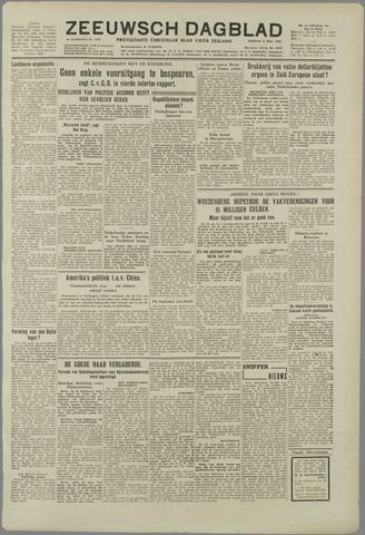 Zeeuwsch Dagblad 1948-12-03