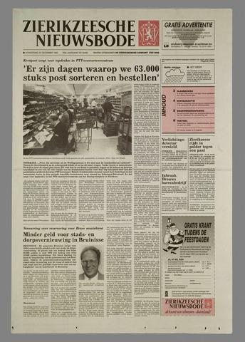 Zierikzeesche Nieuwsbode 1993-12-23