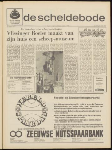 Scheldebode 1971-10-21