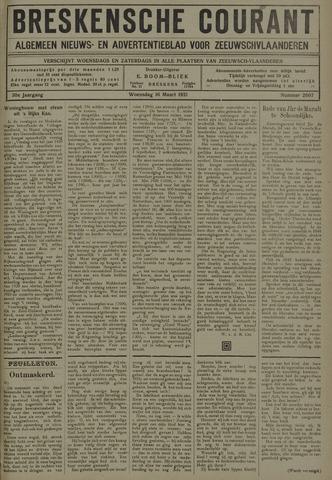 Breskensche Courant 1921-03-16