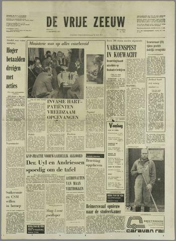 de Vrije Zeeuw 1972-12-15