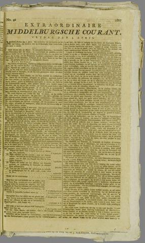 Middelburgsche Courant 1807-04-03