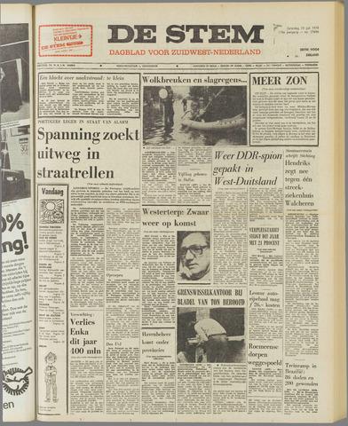 de Stem 1975-07-19