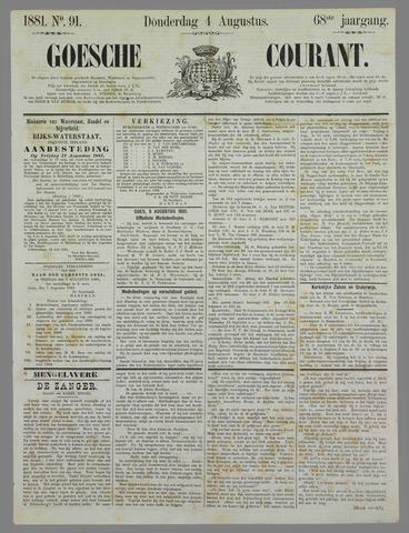 Goessche Courant 1881-08-04