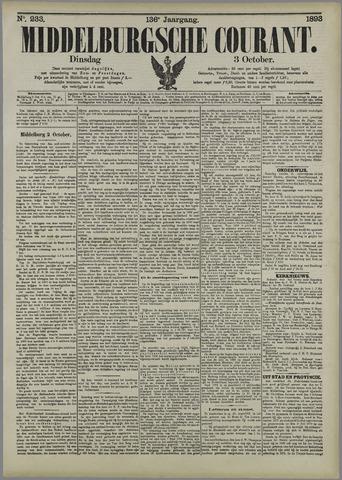 Middelburgsche Courant 1893-10-03