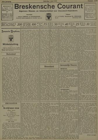 Breskensche Courant 1932-06-04