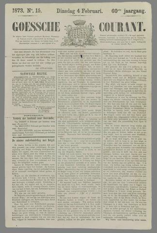 Goessche Courant 1873-02-04