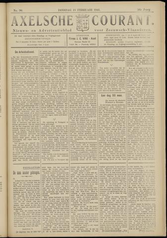 Axelsche Courant 1941-02-18