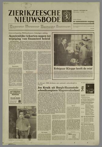 Zierikzeesche Nieuwsbode 1987-10-02