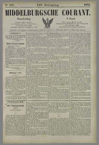 Middelburgsche Courant 1882-06-08