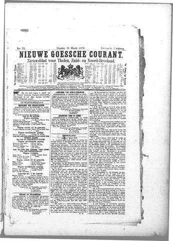 Nieuwe Goessche Courant 1879-03-18