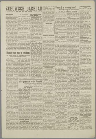 Zeeuwsch Dagblad 1945-11-30