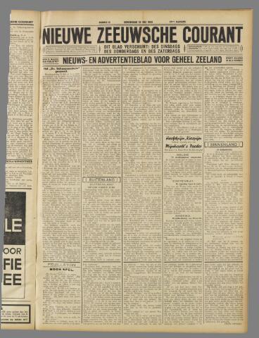 Nieuwe Zeeuwsche Courant 1933-05-18