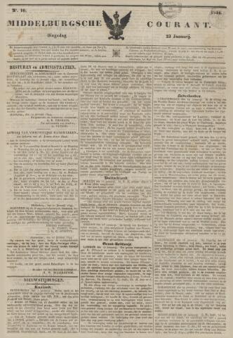 Middelburgsche Courant 1844-04-23