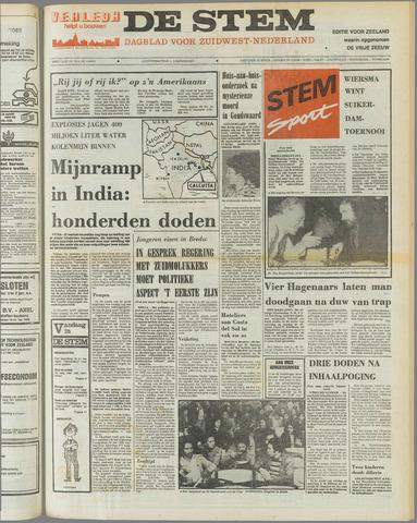 de Stem 1975-12-29