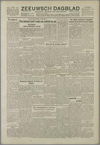 Zeeuwsch Dagblad 1950-04-08
