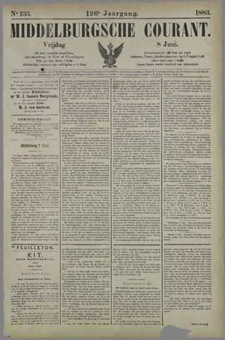 Middelburgsche Courant 1883-06-08